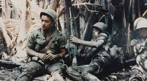 Most Decorated Soldier Vietnam by Honoring Our Military South Carolina Etv