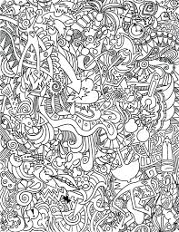 I Am Drug Free Coloring Pages Respect Yourself Be Inspirational For Kids Pictures Full Size