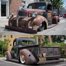 1939-47 Dodge Pickup Truck   Rat Rods   Pinterest   Trucks, Dodge ... Dodge Ram 1500 Rebel Picture 2 Of 47 My 2015 Size3x2000 Pickup Hot Rod The Old Dodge Truck Still Lives And Is For Sale Whole Or Part 193947 4x4 Pickup Trucks Pinterest 1947 Sale Classiccarscom Cc1017565 Cc1152685 1934 Flat Bed F184 Monterey 2013 2005 Youtube Look At What I Found Fire Truck Cars In Depth Filedodge 3970158043jpg Wikimedia Commons Cc1171472