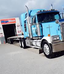 MegaWash - Home | Facebook Central New York American Truck Historical Society Gathers Ny State Bass Fed Catch Release Boat Fuelefficiency Twitter Search Daily Trucking Best 2018 Untitled Terpening Competitors Revenue And Employees Owler Classy Fleet Trucks The Stop Model Cars Magazine Forum Another Look At Our Soon To Be Working Co On Inrstates