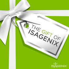 Product Coupons & Free* Membership Promo! - Isagenix News ... Isagenix Coupon Code 2018 Y Pad Kgb Deals Buy One Get Free 2019 Jacks Employee Discount Weight Loss Value Pak Ultimate Omni Group Giant Eagle Policy Erie Pa Coupons And Discounts Blue Sky Airport Parking Zoomin For Photo Prints The Baby Spot Express Promo Military Gearbest Redmi Airdots Plus Fun City Coupons Chandigarh Memorystockcom Product Free Membership Promo News Isamoviecom Ca