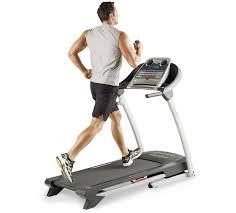 courir sur tapis avantages et inconvénients runners fr