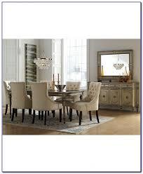 Macys Dining Room Table by 28 Macys Dining Room Sets Macys Dining Room Sets