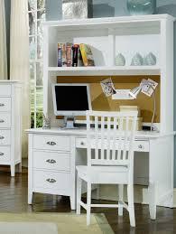Black Writing Desk With Hutch by Corner Desk With Hutch Blackherpowerhustle Com Herpowerhustle Com