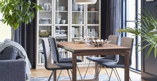 Getting Them To The Table Is Easy So Our Dining Furniture Designed Help