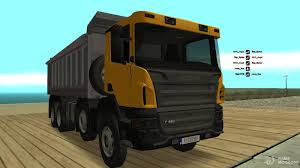 Scania P420 8 X 4 Dump Truck For GTA San Andreas Birthday Celebration Powerbar Giveaway Winners New Update Dump Truck Gold Rush The Game Gameplay Ep5 Youtube Cstruction Rock Truckdump Toy Stock Photo Image Of Color Activity For Children Color Cut And Glue Of Kids 384 Peterbilt Dump Truck V4 Fs 15 Farming Simulator 2019 2017 Boy Mama Name Spelling Teacher 3d Racing Hd Android Bonus Games Man V1 2015 Mod Amazoncom Vtech Drop Go Frustration Free Packaging Mighty Loader Sim In Tap
