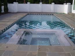 6x6 White Pool Tile by Emejing Pool Tile Design Ideas Amazing House Decorating Ideas