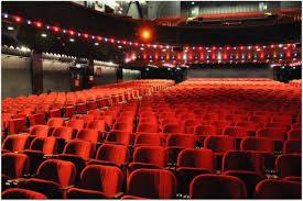 cameroun le groupe canal va ouvrir sa première salle de cinéma