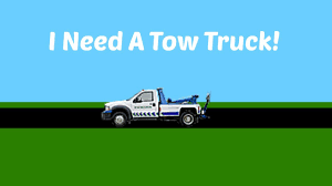 100 I Need A Tow Truck Just A Funny Moments Unturned YouTube