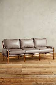 Sofa Creations Broad Street by 34 Best Desperately Seeking Sofa Images On Pinterest Leather