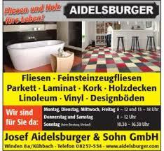 ein bisschen 70er jahre fürs badezimmer augsburger allgemeine