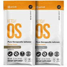 KETO//OS 2.1 Orange Dream Ketoos Orange Dream 21 Charged 3 Sachets Bhb Salts Ketogenic Supplement Att Coupon Code 2018 Best 3d Ds Deals What Are The Differences Between Pruvits Keto Os Products Reboot By Pruvit 60 Hour Cleansing Kit Perfect Review 2019 Update Read This Before Buying Max Benefits Recipes In Keto 2019s Update Should You Even Bother The Store Ketosis Supplements Paleochick Publications Facebook Pickup Values Coupons Discount Stores Newport News Va 12 Days Of Christmas Sale Promotions Ketoos Nat Maui Punch Caffeine Free Ketones For Fat Loss