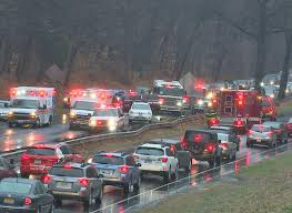 State Police: 'Minor, If Any' Injuries In Norwalk Crash ... Italian Restaurant Joe Letizia Norwalk Ct Williston Fire Department Home Two Men Charged In April Homicide Connecticut Post Hapa Food Truck Facebook Honors Its Police Officers The Hour Bridgeports New Ladder 10 Youtube State Minor If Any Injuries Crash Men And A Best 2018 News 12 Police Sting Blows Top Off Strip Club