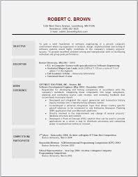 3 Advantages Why You Should Use Great Resume Examples | Best ... Big Communications Specialist Example Modern 2 Design Executive Resume Samples And Examples To Help You Get A Good Job 10 Of A First Time Letter 12 How To Write Resumer Proposal Letter What Put On Good Resume Payment Format Do Ckumca Tote With Work Experience High School Your Make Diagram Schematic Midlevel Lab Technician Sample Monstercom Easiest Way Looking 89 Sample Of Format Archiefsurinamecom