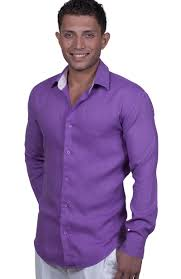 look classy and stylish by using men u0027s linen shirts