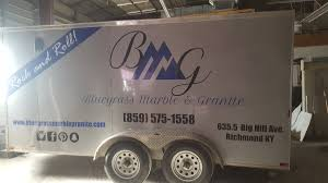 Bmgofrichmond Hashtag On Twitter Weve Got A Brand New Pale Ale Bluegrass And Elevation 5280 Street Home Bluegrass Cdl Acadamy Madness Sale Discount Rvs Closeout Specials Pictures From Us 30 Updated 322018 The History Of Companies 1979present Pro Street Semi Trucks Battle Of The Bluegrass Pulling Series 812 100_0591jpg Contracting Cporation Safety Page Bgrv Lex Boat Show Youtube Truck Trailer Transport Express Freight Logistic Diesel Mack Rv Inventory Reduction