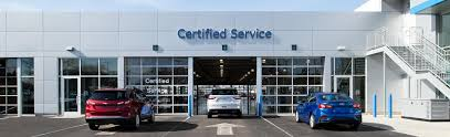 Service-bays - Flemington Car And Truck Country About Us 877 Nj Parts Ford Dealer In Flemington Used Cars For Sale Ram Trucks Jeep Vehicles Awarded By Nwapa News Doylestown Pa New 2018 Explorer For Omar Bass Preowned Manager Car Truck Country Linkedin Ditschmanflemington Lincoln Home Facebook Public Transport Victoria Wikipedia Subaru Featured Sale Preowned Finiti Qx60 Sport Utility T1743l