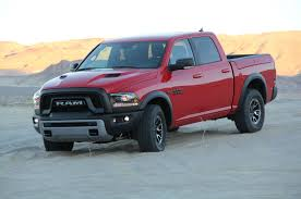 Pickup Truck Of The Year Walk-Around: 2016 RAM 1500 Rebel Photo ... Allnew 2019 Ram 1500 Truck Trucks Canada Maryland Review Ram Sport Is A Truck Unique To 2015 Reviews And Rating Motortrend 4x4 Ecodiesel Test Car Driver New 2018 Longhorn Special Edition Crew Cab Sunroof In Birmingham Al Pickup For Sale Braunfels Tx Tn528489 You Can Get An Amazing Deal On Right Now Laramie Pontiac D19027