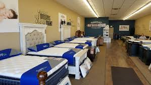 Idaho Falls Mattress Store