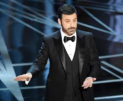 Halloween Wars Season 4 Host by Oscars 2017 Hollywood Stars Attack And Ridicule Donald Trump