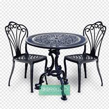 Table Chair Cast Iron Bench Garden, Table Free Png | PNGFuel Fniture Incredible Wrought Iron Chaise Lounge With Simple The Herve Collection All Welded Cast Alinum Double Landgrave Classics Woodard Outdoor Patio Porch Settee Exterior Cozy Wooden And Metal Material For Lowes Provance Summer China Nassau 3pc Set With End Nice Home Briarwood 400070 Cevedra Sheldon Walnut Cane Rolling Chair C 1876