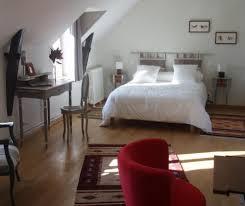 chambres d hotes loire atlantique la demeure de roz à la frontière de la bretagne à pontchateau