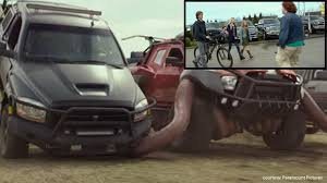 Top 7 Movies That Prove The Ram Won't Be Ignored - Dodgeforum 2017 Chevrolet Silverado 1500 Z71 Review Roadshow The Ultimate Peterbilt 389 Truck Photo Collection How Much Wood Could A Truck Haul If 888 Best Ford Lifted Images On Pinterest Trucks 2010 Freightliner 114sd Review Top Speed Walking Tall Kind Of Day New 89 Owner Boise Idaho F150 59 Movie Clip Chased By The Sheriff 1973 Hd 2018 Pickup Models Specs Fordca 2004 Youtube Bristol Tennessee Thompson Metal Monster Madness July For Lane And Levis Birthday Party