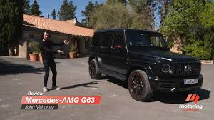 Mercedes-AMG G-Class 2018 Review - Www.carsales.com.au Mercedesbenz G 550 4x4 What Is A Portal Axle Gear Patrol Mercedes Benz Wagon Gpb 1s M62 Westbound Uk Wwwgooglec Flickr Amg 6x6 Gclass Hd 2014 Gwagen 6 Wheel G63 Commercial Carjam Tv Lil Yachtys On Forgiatos 2011 Used 4matic 4dr G550 At Luxury Auto This Brandnew 136625 Might Be The Worst Thing Ive Driven Real History Of The Gelndewagen Autotraderca 2018 Mercedesmaybach G650 Landaulet First Ride Review Car And In Test Unimog U 5030 An Demonstrate Off Hammer Edition Chelsea Truck Company Barry Thomas To June 4 Wagon Grows Up Chinese Gwagen Knockoff Is Latest Skirmish In Clone Wars