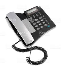 Modern Digital Voip Phone Stock Photo | IStock How To Get Free Voip Phone Service Through Google Voice Obihai Nec Voip Phones Call History Missed Calls Youtube Buy The Siemens Gigaset C530ip The And Landline Phone For Top 5 Android Apps Making Dx800a Multiline Isdn Landline 15 Best Cheap Calls Intertional Images On Pinterest Dummies Little Bytes Of Pi S810a Twin Ip Dect Ligo Cordless Business Over Vs Systems Businses Home Best Reviews Grandstream Gxp1405 2 Sip Account Voip