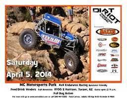 Dirt Riot 4x4 Heads Back To Arizona For Round Two Of Southwest ... Extras Arizona Families Monster Jam Triple Threat Series Returns To Capitol Momma Grave Digger Freestyle 2013 Tucson Az Youtube Dirt Riot 4x4 Heads Back For Round Two Of Southwest 16 Best Images On Pinterest Monsters The Beast And Home Facebook Tournament Destruction Rc Truckremote Control Toys Buy Online Sri Lanka Fiat Panda Turns Monster Truck Photos Caradvice Twitter This Weekend In Tristan England World Finals Xvii On Sale Now Monster Trucks