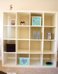 Ikea Laiva Desk Hack by Bathroom Ikea Book Shelf Ikea Book Shelf With Drawer U201a Nails For
