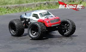 ARRMA R/C Granite MEGA Truck RTR Automobilis 1/10 2WD | Elektromarkt Ninco Tecnic All Terrain Rc Mega Truck Ebay 1465 Horsepower Above All Mega Mud Truck Youtube General Lee Home Facebook Wow Lethal Weapon Freestyle By Dennis Anderson Muscle Megatrucksfestival 2016106 Trucks Festival 2016 In Den Hyundai Wikipedia Rcmegatruckrace8 Big Squid Car And News Reviews The Muddy Goliath Feature Aixam Truck As Mobile Coffe Vending Wagon Stock Photo 23469290 Hellboy Truckrob Streeter Must See Pinterest Used My First Jcb Stacking Stanley N1 Ldon For Young Gunz