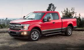 Ford F-Series: A Brief History - » AutoNXT Muscle Trucks Here Are 7 Of The Faest Pickups Alltime Driving This 2000hp Tractor Trailer Is The Worlds Most Beautiful Big Rig Bestselling Cars 2017 So Far Motoring Research Review 2015 Ford F150 Xlt Ecoboost Mgreviews China Sinotruk Cdw 64 Bestselling Dump Truck Photos Pictures Best Selling Shacman F2000 Heavy Duty Us Midsize Pickup Market In World Of Change Frwheeling History Fseries Best Selling Car In America Chevrolets Bet Larger Lighter 2019 Silverado Work Trucks News 10 That Can Start Having Problems At 1000 Miles Vehicles Canada Usa Gcbc