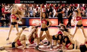 Vh1 Hit The Floor Casting Call by Hit The Floor 2013 2014