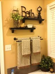 Decorative Towels For Bathroom Ideas by Decorative Towels For Bathroomhanging Bath Towels Good Bathroom