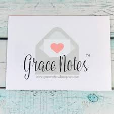 Grace Notes February 2019 Subscription Box Review + Coupon - Hello ... Top 10 Punto Medio Noticias Newegg Promo Code January 2019 Glossier_promo_code Hashtag On Twitter Glossier Coupon Youtube 2018 November Coupons 100 Workingdaily Update Glossiers Wowder And Cloud Paint Review Beauty And Hair Craftsman Code United Ticket Codes Score Big Promo Levi In Store Azprocodescom Verified Coupon Discount Black Friday Cyber Needglossierpromocode The Jcr Girls