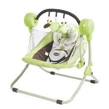 transat balancelle bebe pas cher transat bebe balancelle 28 images transat balancelle pour b