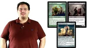 Mtg Evasive Maneuvers Deck List by Mtg Commander Week 2013 Jund
