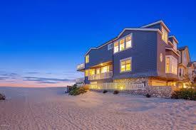 100 Oxnard Beach House 3701 OCEAN Drive CA Laural Starr