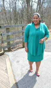 Dress Barn Archives - Whitney Nic James Plus Size Formal Special Occasion Drses Dressbarn Stunning Sundrses For Women Mastercraftjewelrycom Dress Barn Olive Green Dress Pants New Without Tags Barn Archives Whitney Nic James Pretty Multicolored Top By Seveless Blue Dress Barn Michigan Wedding Christiana Patrick The Aline Flattering Holiday Party 16 Hot Beautiful Guest Attire For Beachy Weddings Kelly In The City Green From And Scarves 75 Chic Office Looks Busy Business Crepes