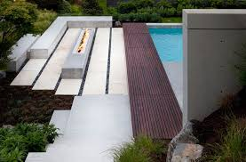 100 Mcleod Homes Orchard Way By McLeod Bovell Modern Houses CAANdesign