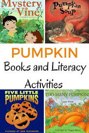 Spookley The Square Pumpkin Book Cover by 89 Best Pumpkin Activities And Ideas For The Classroom Images On