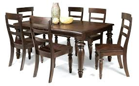 Small Kitchen Tables For Two Large Size Of Dining Room Table Chairs And 2 Chair Wooden Sale