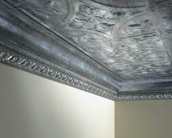 Drop Ceiling Tiles 2x2 White by Ceiling Memorable White Ceiling Tiles Menards Enrapture Small