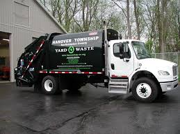 Yard Waste | Hanover Township Sr5comtoyota Truckstwo Wheel Drive Official Ducks Unlimited Truck American Luxury Coach Zarpax Rv Marine Dehumidifiers Zarpax 2019 Ram 1500 Stronger Lighter And More Efficient Dazzling Bed Storage Bag 21 Tuff Black Waterproof Cargo Lift Kits Accsories Agricultural Equipment 2018 Chevrolet Silverado And Colorado Trucks Catalog Amazoncom Keeper 072031 Roof Top 15 Cubic Replacement Suspension Parts Stengel Bros Inc Tool Boxes Liners Racks Rails Cody Cushion For A Better Riding Gooseneck Trailer Welcome To