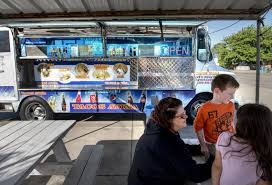 City Bans Mobile Food Vendors Downtown | The Modesto Bee 2013 Chevrolet Silverado 1500 In Modesto Ca American 800 Grand Central Drive Mls 17061966 Trero Co Used 2012 Colorado Work Truck New 2018 Ford F150 For Sale 1ftex1cpxjkd22411 Los Reyes Auto Sales Inc Valley Modes Jeff Jardine Modestos 1928 Seagraves Ladder Tiller Firetruck Comes Inrstate Truck Center Sckton Turlock Intertional Toyota Tacoma Trucks For 95354 Autotrader 401550 Crows Landing Rd 95358 Freestanding 2433 Sylvan Ave 95355 Foclosure Trulia Tundra