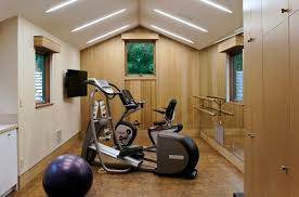 Modern Home Gym Design Ideas | Decorin Design A Home Gym Best Ideas Stesyllabus 9 Basement 58 Awesome For Your Its Time Workout Modern Architecture Pinterest Exercise Room On Red Accsories Pictures Zillow Digs Fitness Equipment And At Really Make Difference Decor Private With Rch Marvellous Cool Gallery Idea Home Design Workout Equipment For Gym Trendy Designing 17 About Dream Interior