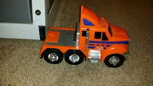 Best Sound Making Toy Truck For Sale In Oshkosh, Wisconsin For 2018 Tanker Trucks Lorries Tank Stock Photos Winross Inventory For Sale Truck Hobby Collector Thomas And Friends Wackmaster Cstruction Fun Toy Trains Kids Best Hot Wheels Monster Jam Sale In Appleton Wisconsin 2018 Metal Tonka Dump Fox Cities Wi 2017 Christmas Acvities Heart Model Car Kits Toysrus Old Tonka Toy Jeep Dump Truck Collectors Weekly Vtech Baby Toot Drivers Vehicles 3car Pack Tech Deck Bonus Sk8shop Zero 96mm Fingerboard Skateboard 6pack Bzeandthemachinsuigclawsripesmonstertruck 0d058a85zoomjpg
