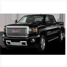 Used Trucks New Hampshire Lovely New And Used Truck Dealership In ... Glens Auto Sales Used Cars Fremont Nh Dealer Welcome To Inrstate Ii In Plaistow Quality Pick Up Trucks On Ford F Pickup Truck In Nh And 2018 New Chevrolet Silverado 1500 4wd Double Cab Standard Box Lt Z71 Macs World Gmc Hampshire Banks Quirk Manchester Nashua Boston Concord High Line Of Salem Fancing Toyota Keene Dealership East Swanzey 03446 Car Dealer Auburn Portsmouth Lowell Ma Oda Car Suv Credit Approval And