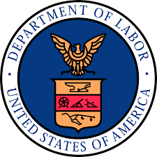 Cabinet Dept Since 1979 Crossword by United States Secretary Of Labor Wikipedia